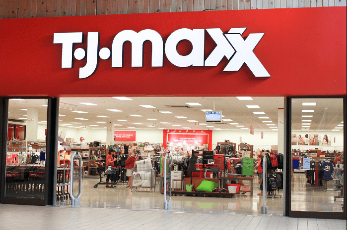 t j maxx survey