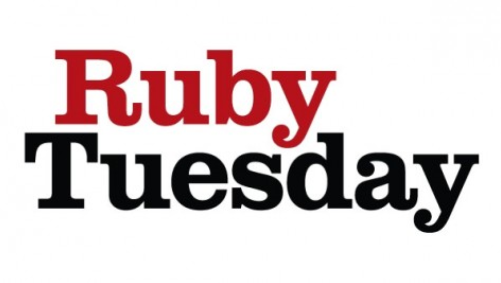 Tell Ruby Tuesday – Take Official Ruby Tuesday ® Survey – Get 50 % Off