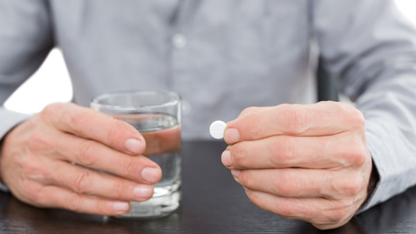 Medications Used To Treat Erectile Dysfunction