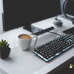 Best Gaming Mechanical Keyboards
