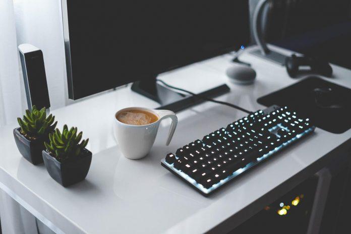 Best Gaming Mechanical Keyboards