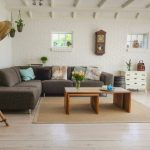 Design Upgrades That Will Revitalize Your Home