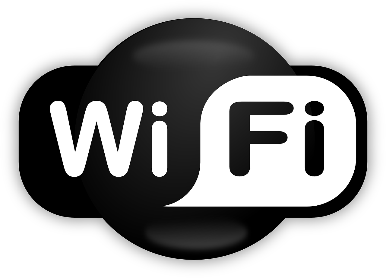 Try smart tips when your WiFi doesn't have a valid IP configuration