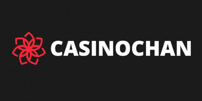 10 best online slots on Casino Chan
