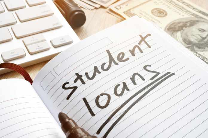 solutions to student loan debt