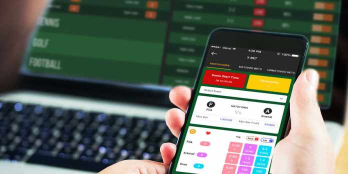 Briefing About Betting For Fun or For The Profit!