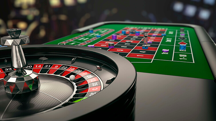 Biggest Slots of Casino: Which are the biggest casino slots in the world?