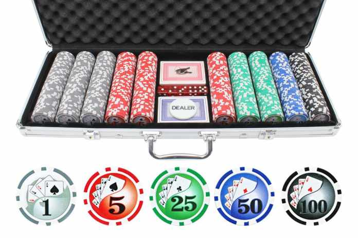 Poker & Betting Professional - what is best