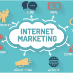 Internet Marketing Business Growth