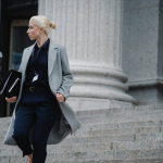 Reasons to Hire Process Servers
